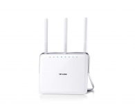 TP-Link Archer C9 (1900Mb/s a/b/g/n/ac) 2xUSB DualBand - 227076 - zdjęcie 1