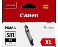 Canon CLI-581XL Black 2280 str.  - 381747 - zdjęcie 1