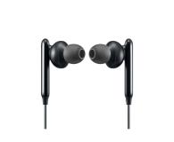 Samsung Level U Flex Czarne - 379604 - zdjęcie 4