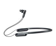Samsung Level U Flex Czarne - 379604 - zdjęcie 5