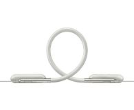 Samsung Level U Flex Białe - 381832 - zdjęcie 6