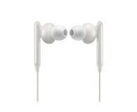Samsung Level U Flex Białe - 381832 - zdjęcie 3