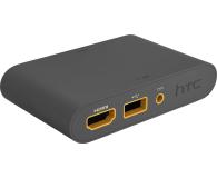 HTC VIVE Control box - 381878 - zdjęcie 1