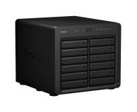 Synology DS3617xs (12xHDD, 4x2.2-2.7GHz, 16GB, 2xUSB,4xLAN) - 382137 - zdjęcie 3