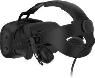 HTC VIVE Deluxe Audio Strap - 381882 - zdjęcie 2