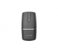 Lenovo YOGA Mouse (czarny) - 381740 - zdjęcie 1