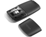 Lenovo YOGA Mouse (czarny) - 381740 - zdjęcie 4