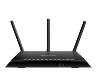 Netgear R6400 (1750Mb/s a/b/g/n/ac, 2xUSB) - 255388 - zdjęcie 1