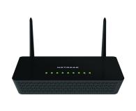Netgear R6220 (802.11a/b/g/n/ac 1200Mb/s) USB Gigabit - 241838 - zdjęcie 1