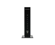 Netgear WNR3500L v2 (802.11n 300Mb/s) Open Source USB - 55494 - zdjęcie 1