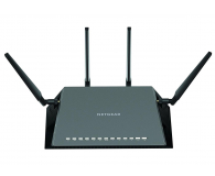 Netgear Nighthawk X4S D7800 (2600Mb/s a/b/g/n/ac, 2xUSB) - 264925 - zdjęcie 1