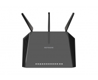 Netgear R7100LG 1900Mbps a/b/g/n/ac 3G/4G (LTE) 4xLAN - 322241 - zdjęcie 1