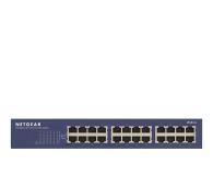 Netgear 24p JFS524-200EUS (24x10/100Mbit) - 202103 - zdjęcie 1
