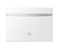Huawei B525 WiFi 750Mbps 4xLAN (LTE Cat.6 300Mbps/50Mbps) - 366816 - zdjęcie 1