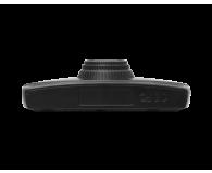 """DOD LS475W Full HD/2.7""""/145 - 381898 - zdjęcie 7"""