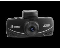 """DOD LS475W Full HD/2.7""""/145 - 381898 - zdjęcie 5"""