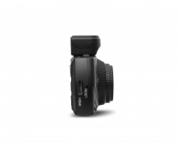 """DOD LS475W Full HD/2.7""""/145 - 381898 - zdjęcie 3"""