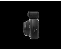"""DOD LS475W Full HD/2.7""""/145 - 381898 - zdjęcie 4"""