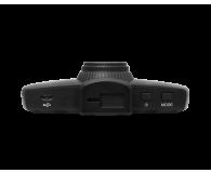 """DOD LS475W Full HD/2.7""""/145 - 381898 - zdjęcie 6"""