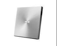 ASUS ZenDrive U9M srebrny - 381881 - zdjęcie 3