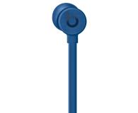 Apple UrBeats3 ze złączem 3.5mm Blue - 382300 - zdjęcie 4