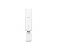 Ubiquiti AmpliFi HD Mesh Point (1750Mb/s a/b/g/n/ac) do AFi - 355083 - zdjęcie 1