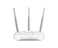 TP-Link TL-WA901ND (802.11g/n 450Mb/s) WDS PoE - 53500 - zdjęcie 1