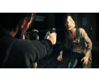 Tango Gameworks The Evil Within 2  - 382388 - zdjęcie 3