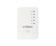 Edimax EW-7438RPn Mini (300Mb/s b/g/n LAN) repeater - 241048 - zdjęcie 1