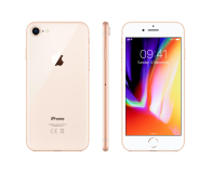 Apple iPhone 8 64GB Gold - 382277 - zdjęcie 1