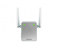 Netgear EX2700 (802.11b/g/n 300Mb/s LAN) repeater - 247190 - zdjęcie 1