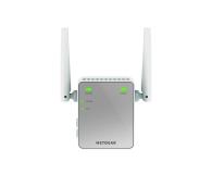 Netgear EX3700 (802.11ab/g/n/ac 750Mb/s) plug repeater - 259827 - zdjęcie 1