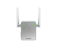 Netgear EX6120 (802.11a/b/g/n/ac 1200Mb/s LAN) repeater - 277062 - zdjęcie 1