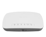 Netgear WAC510 (a/b/g/n/ac 1200Mb/s) Gigabit PoE - 347900 - zdjęcie 1
