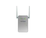 Netgear EX6150 (802.11b/g/n/ac 1200Mb/s LAN) repeater - 255378 - zdjęcie 1