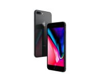 Apple iPhone 8 Plus 256GB Space Gray - 382254 - zdjęcie 2