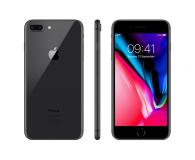 Apple iPhone 8 Plus 256GB Space Gray - 382254 - zdjęcie 1