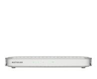 Netgear WNAP210-200PES (802.11b/g/n 300Mb/s) - 237522 - zdjęcie 1
