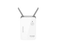 D-Link DAP-1620 (802.11a/b/g/n/ac 1200Mb/s) plug repeater - 270328 - zdjęcie 1