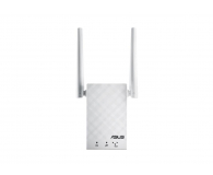 ASUS RP-AC55 (802.11a/b/g/n/ac 1200Mb/s) repeater - 381676 - zdjęcie 1