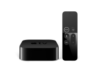 Apple NEW Apple TV 4K 32GB - 382286 - zdjęcie 1