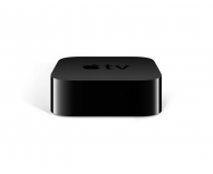 Apple NEW Apple TV 4K 64GB - 382287 - zdjęcie 2