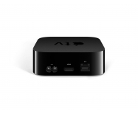 Apple NEW Apple TV 4K 32GB - 382286 - zdjęcie 3