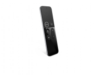 Apple NEW Apple TV 4K 32GB - 382286 - zdjęcie 4
