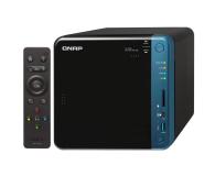 QNAP TS-453B-8G (4xHDD, 4x1.5-2.3GHz, 8GB, 5xUSB,2xLAN) - 359970 - zdjęcie 1