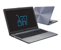 ASUS VivoBook R542UA 4405U/8GB/256SSD/DVD - 419514 - zdjęcie 1