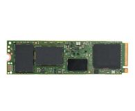 Intel 256 GB DC P3100 Series SSD PCIe NVMe 3.0 x4 - 382694 - zdjęcie 1