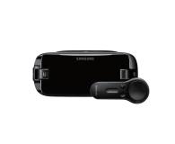 Samsung Gear VR 2017 z Kontrolerem - 382545 - zdjęcie 7