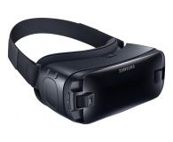 Samsung Gear VR 2017 z Kontrolerem - 382545 - zdjęcie 2