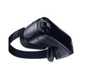 Samsung Gear VR 2017 z Kontrolerem - 382545 - zdjęcie 5